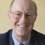 William Damon Stanford Professor