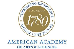 American Academy of Arts & Sciences