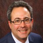 Dave Shernoff