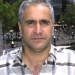 Nadhim Al-Wattar