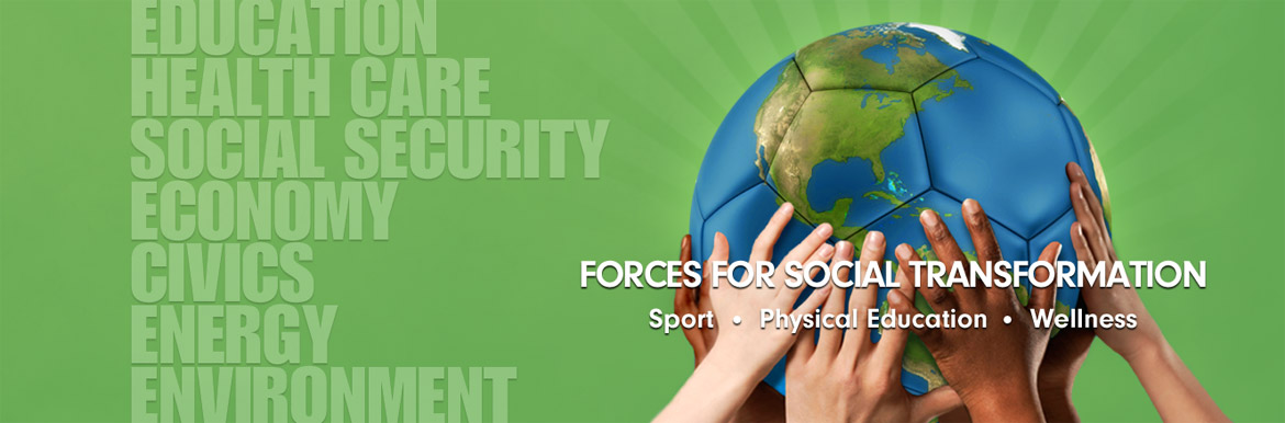 banner_forces_for_social_transformation