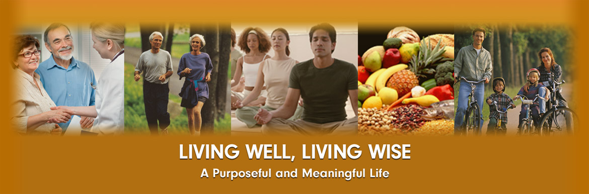 banner_living_well_living_wise