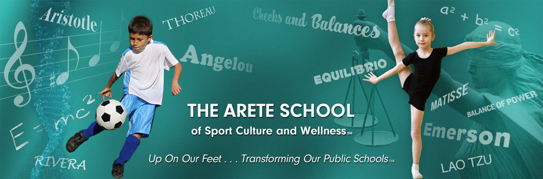 banner_the_arete_school